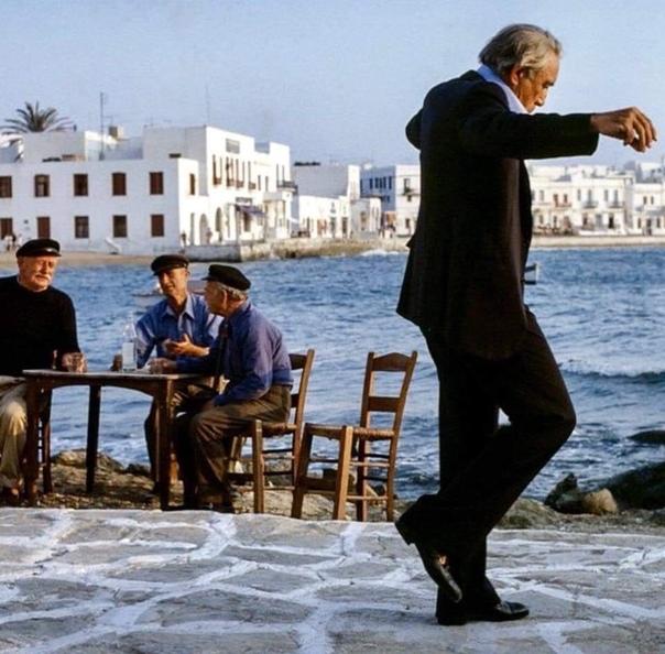 таком случае греческие магнаты фото единственной жене марии
