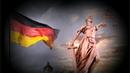 🔴 Prophetischer Newsletter ► Teil 3 ► Gericht über Deutschland und Europa
