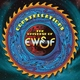 Earth, Wind And Fire - Boogie Wonderland