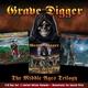 Grave Digger саундтрек из Король лев песня дяди Скара. - The Bruce (The Lion King)