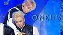 [쇼! 음악중심] 원어스 -투 비 올 낫 투 비 (ONEUS -TO BE OR NOT TO BE) 20200822