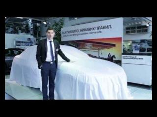 BMW 2 серии купе