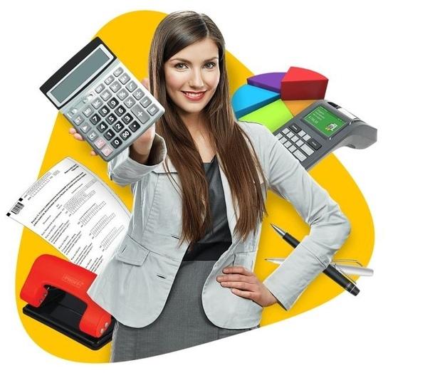 Вакансии бухгалтер калькулятор в санкт-петербурге как сдать корректировку сзв м