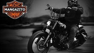 1 Hora De Moto Rock - Biker Rock Music