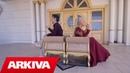 Abedin Zenuni Dhurata Aliaj - Mi ke marre ment e kres (Official Video HD)