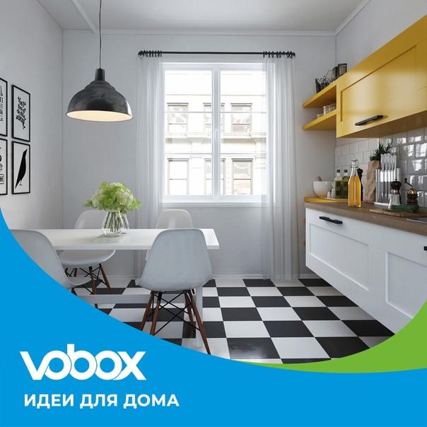 🔥 Если вам нравится чистота белого цвета, посмотри...
