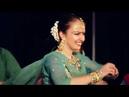 Ghani Bawri Ho Gayi Tanu weds Manu returns Tarang Group