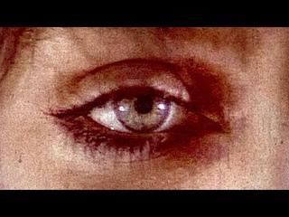 Madonna // HOT HOUSE FLOWER // Studio Video Edit 1981 // HD·1080p