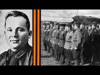 Воевал БЕЗ пальцев на руках Воспоминания ветерана ВОВ Кузнецов Алексей Алексеевич
