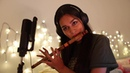 The Box - Roddy Ricch (Bamboo Flute Cover) by Fabihah