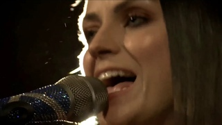 Amy Macdonald This Is The Life Acoustic at The Mildmay Club 2020