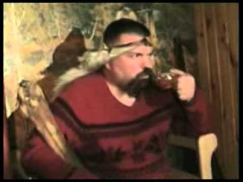 2009 год ТВ 100 о цыганском вопросе Богумил II