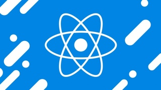 Introduction to Modern React (2 Hour Course)