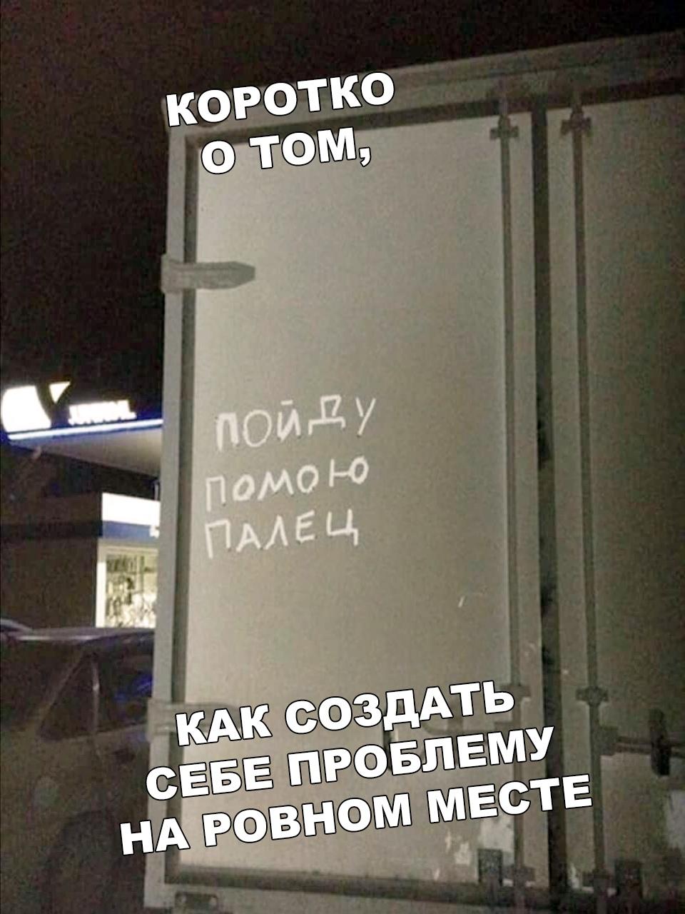 eaPLGvKbGno.jpg