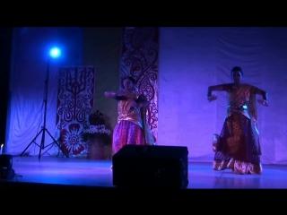 Выступают Камаль и Сунита(0).mp4
