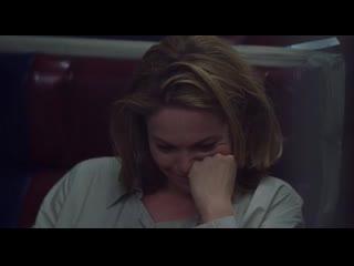 Как твою жену трахает другой мужик - Неверная (2002) [отрывок / сцена / момент]