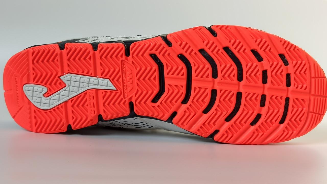 купить спортивную обувь Joma для футбола футзала Самара онлайн интернет магазин