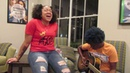 My Mind- Yebba Smith (Leah Janae Cover)
