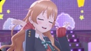 Nemureru Mori ni Ikitai na Kanata Konoe Love Live School Idol Festival ALL STARS MV High Setting