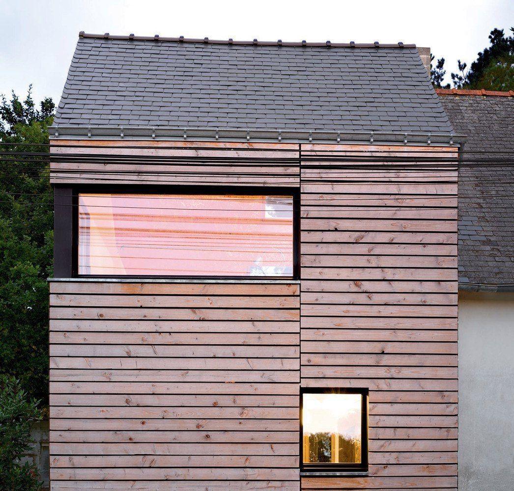 Doppelgänger by KARST architecture