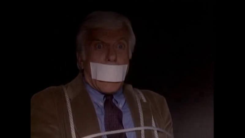 Диагноз Убийство 1 сезон 1993 2 серия