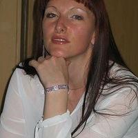 Лариса Тулинова