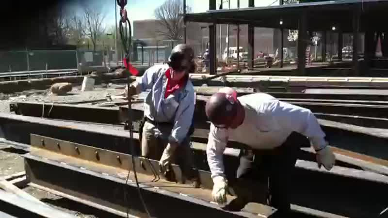 Albany Street Project.mp4