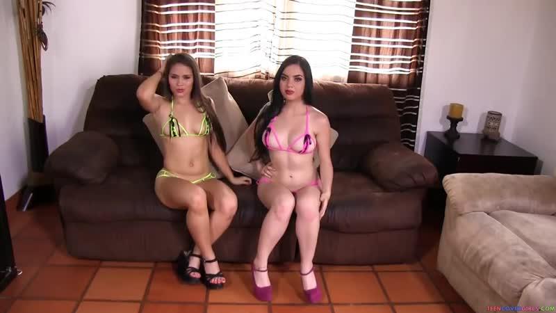 TTL- Daniela Flores Michelle Romanis.mp4