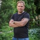Фотоальбом Дениса Прокофьева