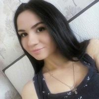 Тиханкина Лена (Балашова)