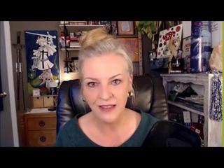 228301244 201015 Wahrheitssäuberung Amazing Polly deutsch