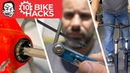 10 MTB Tips Hacks that will knock your socks off!