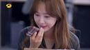 Дорогие они (2017) Dear Them /亲爱的她们 第21集 主演:宋丹丹 张若昀 姜妍 刘莉莉