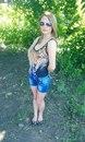 Фотоальбом человека Виктории Гомоновой