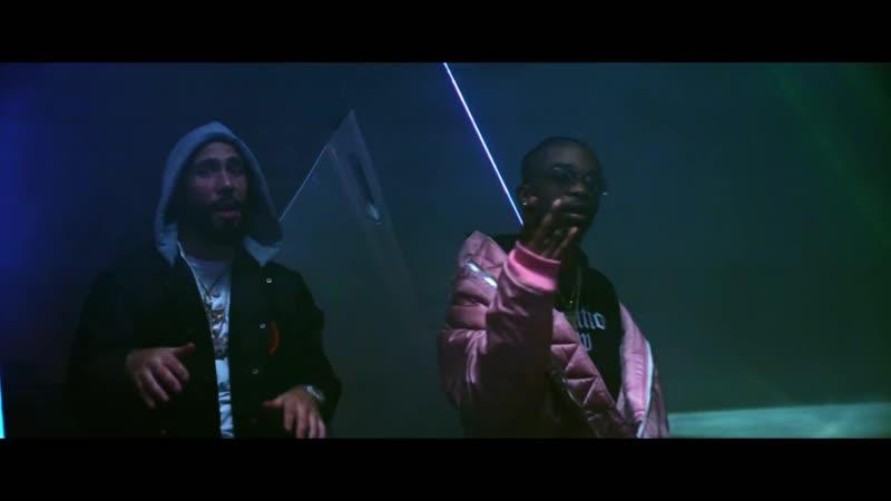 DJ Drama 350 feat Rick Ross Westside Gunn Lule