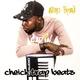 Cheick Trap Beats - Afro beat 2020