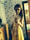 Фотоальбом человека Дарьи Поповой-Новожиловой