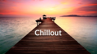 THE MOST CHILLOUT LOUNGE RELAXING MUSIC - Background Music for Calm Long Playlist (3 HOURS)