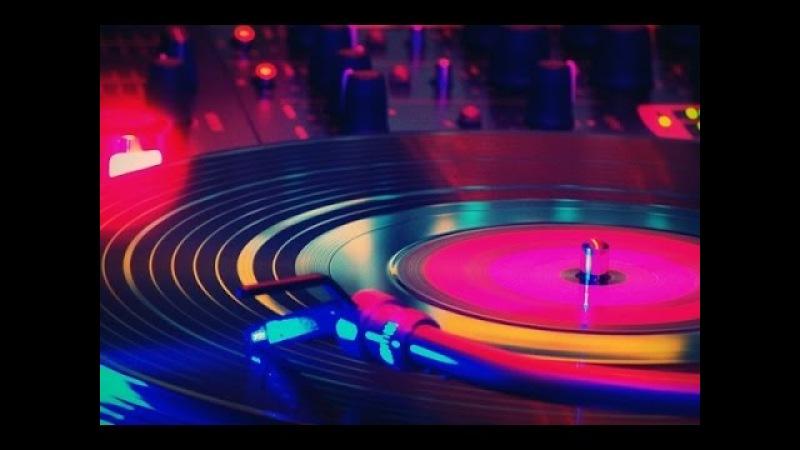 Музыка для души. Сборник 1 Сергей Чекалин. Music Sergey Chekalin 1. Collection. ベストロシア音楽。러시아어 음악.