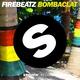 Firebeatz - Bombaclat