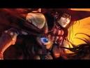 Обзор манги Ди: охотник на вампиров