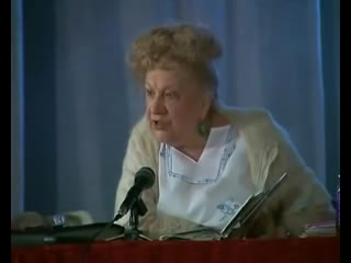 Типичные заблуждения о прививках - вирусолог Г.П. Червонская