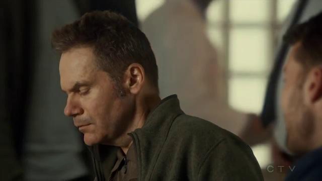 В надежде на спасение 8 серия 4 сезона