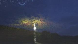 "True Faith ""Borrowed Time"" (Official Video)"