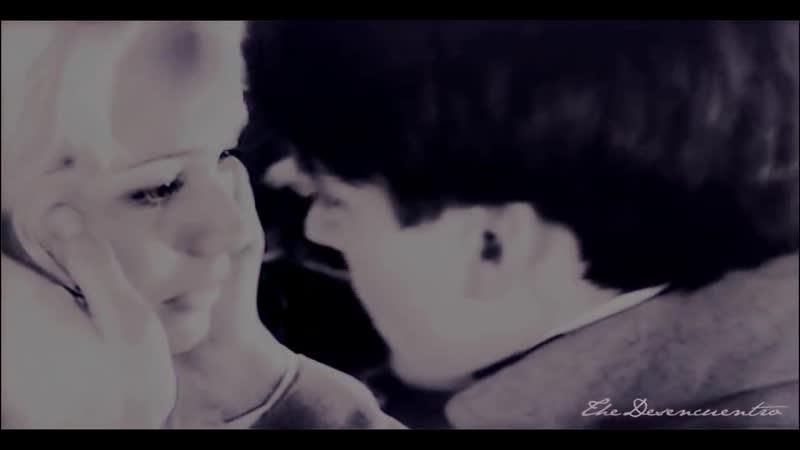 Бедная Настя Владимир и Анна Вечная любовь