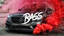 Крутая Музыка в Машину 2021 🔈 Классная Музыка 2021 🔈 Качает Новая Клубная Бас Музыка 2021