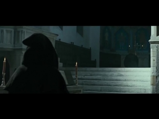Иоанна - женщина на папском престоле _ pope joan (2009) bdrip 720p