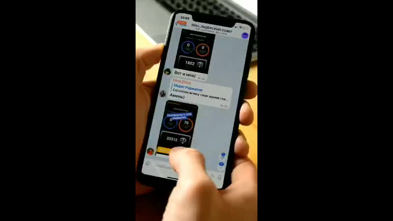 WhatsApp Video 2020 05 07 at 15.09.15