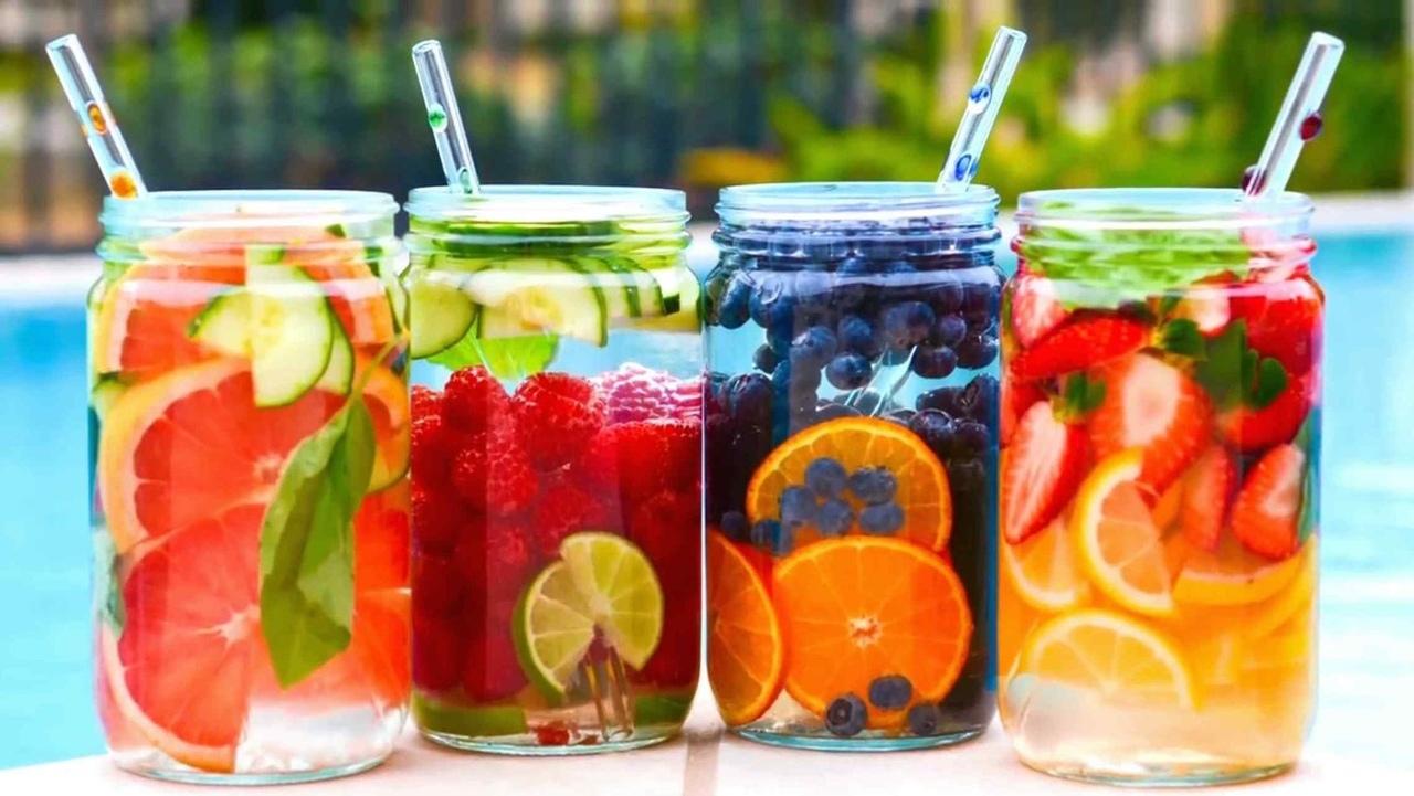 Когда вода из желудка сразу попадает в кишечник: как пить воду правильно