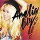 Amelia Lily - You bring me joy (Dfm)